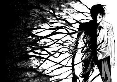 "Manga: Reseña de ""AJIN / Semihumano"" (亜人) [Norma Editorial]."