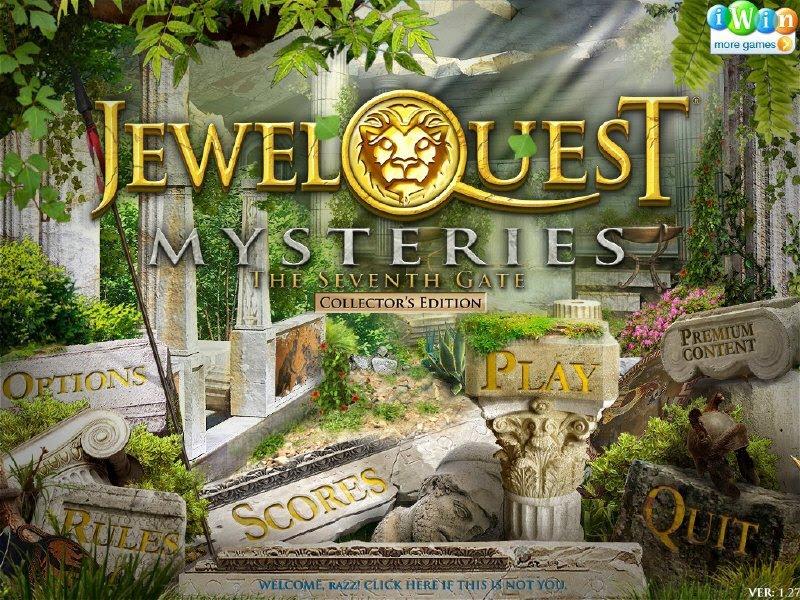jewel quest 1 free download full version