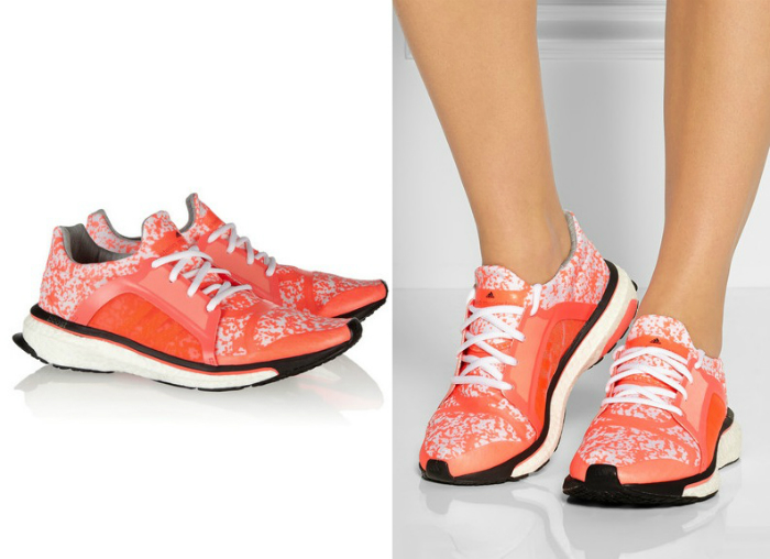 Fall 2013 women s running shoes from reebok model easytone reinspire
