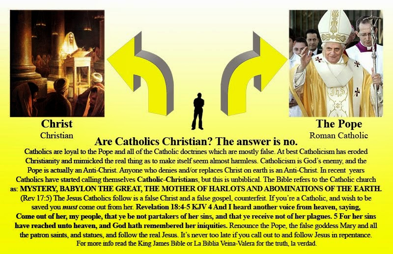 the similarities and differences of practices and orders of both the catholic church and orthodox ch