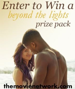 TMN's 'Beyond the Lights' Package Giveaway