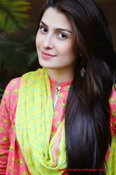 Pakistan XXX Tube  Punjabi Sex Video Mallu Masala Desi