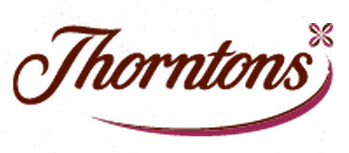 I adore chocolate, and you cant beat the amazing taste of a Thorntons Chocolate, Thorntons use the finest cocoa beans to create their delicious milk,dark ...