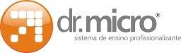 Cursos Dr. Micro