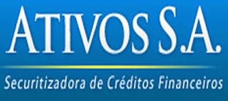 Ativos S.A. Banco do Brasil - Telefone, Endereço e Informações