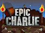 epic charlie