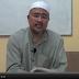 Dr Azwira Abdul Aziz - Takut Hantu, Hantu Berani