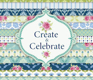Мой блог Create&Celebrate