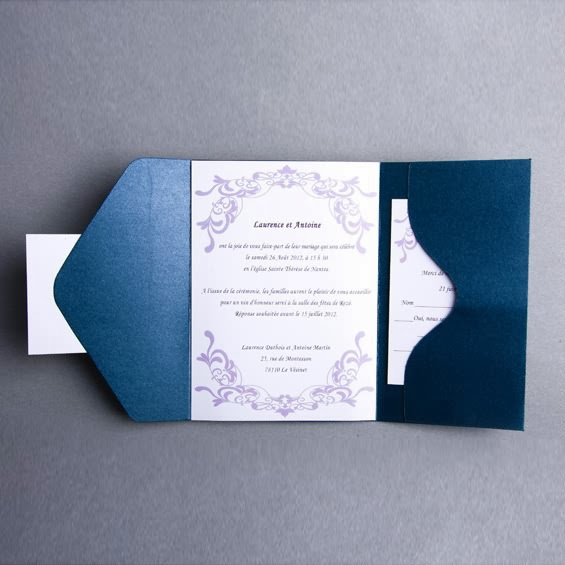 mariage faire part mariage moderne invitation mariage carte mariage texte mariage cadeau. Black Bedroom Furniture Sets. Home Design Ideas