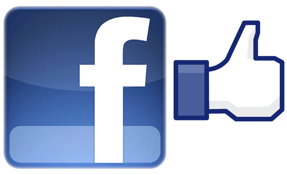 Y en facebook también nos encontrarás!!
