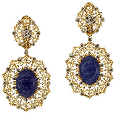 Beads Guru Famous Jewelry Designers
