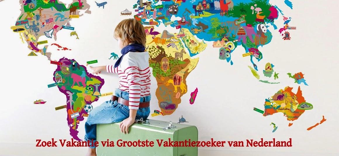 All Inclusive Vakantie Overzicht | All Inclusieve Reizen 2015 Sale