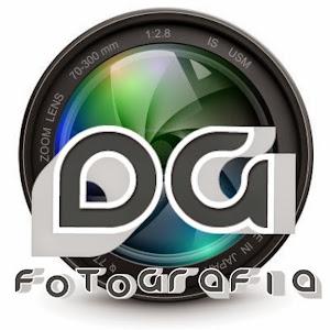 Visita mi pagina en facebook  (((LIKE)))