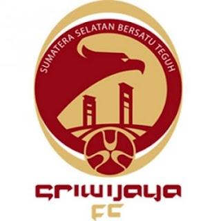 Profil Team Sriwijaya Fc | ISL Lengkap