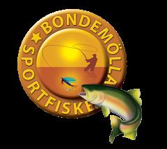 Bondemölla Sportfiske AB