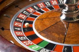 Премьер палас казино вакансии
