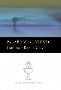 PALABRAS AL VIENTO