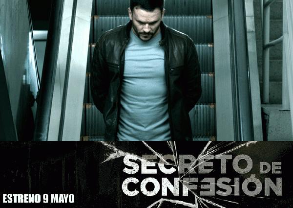 Secreto-de-Confesión-Marlon-Moreno-Juan-Pablo-Raba-SALAS-CINE-mayo-2014