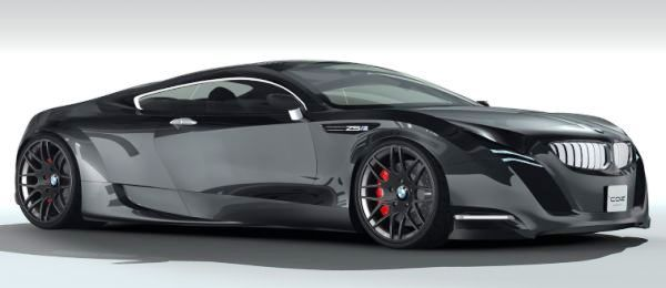 2011 bmw z5 concept by turkish new car used car reviews picture. Black Bedroom Furniture Sets. Home Design Ideas