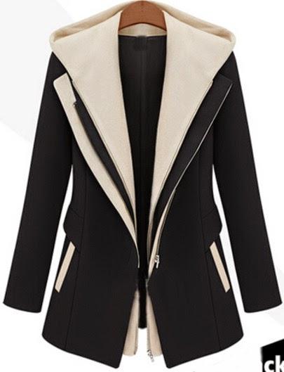 www.sheinside.com/Black-Contrast-Hooded-Zipper-Slim-Coat-p-193994-cat-1735.html?aff_id=1238