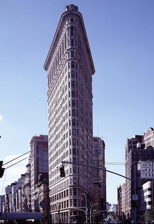 http://1.bp.blogspot.com/-jhR5yx0rQsE/Tfyfg1lqXEI/AAAAAAAAFR8/rlLfcmSTIOQ/s1600/Flatiron+Building+of+New+York++%252817%2529.jpg