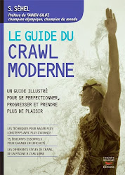 LA TECHNIQUE EN CRAWL