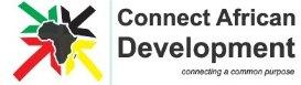 Connect African Development