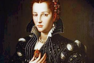 """the oppression of females in the poem my last duchess by robert browning They fight against the oppression and  it does not limit the fight for particular females as it  analysis of the poem of robert browning """"my last duchess."""