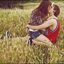 kiss, couple, love, cute, hug