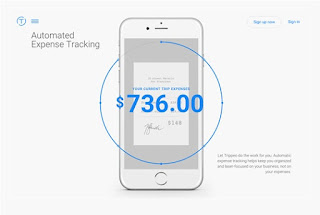 Trippeo is an essential travel and expense management app with many useful features