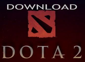 DoTA 2 Free Downloads
