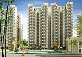 Residential Appartments in Ghaziabad