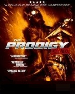 Ver The Prodigy (2009) Online