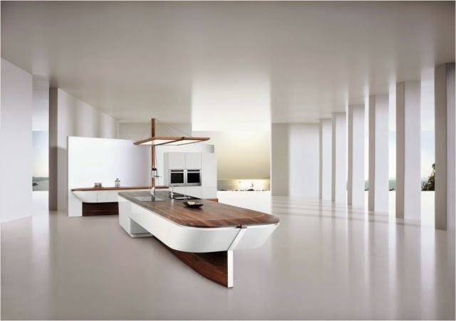 modern kitchen designs and furniture modern kitchen designs small open