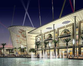 http://1.bp.blogspot.com/-jh_ipCHhtE0/UhcYY-BP-EI/AAAAAAAAAIY/soySuRGCtU0/s1600/Dubai+Mall.jpg