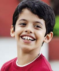 children actors at bollywood