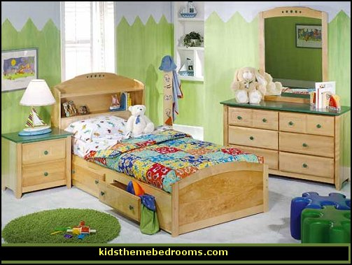 Decorating theme bedrooms maries manor bugs for Bug themed bedroom ideas