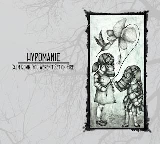 hypomanie   calm down you weren u0027t set on fire  2012  au cr  puscule de nos r  ves     rh   frankuervomusic blogspot
