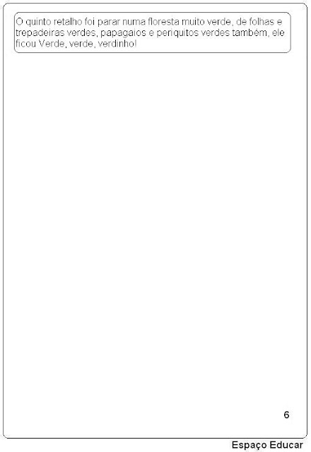 http://1.bp.blogspot.com/-jheUaiftF-A/Tg0QGGDRlTI/AAAAAAAAD90/yLdmWOd4k9I/s1600/o+retalhinho+branco+espa%25C3%25A7o+educar+6.JPG