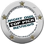 Night Owl Reviewed!