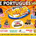 Brega Verão Recife no Clube Português
