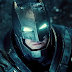 Nova versão do trailer de Batman vs Superman será lançado na segunda