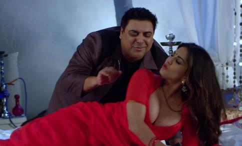 new tamil movies full download for free video di porno gratis film