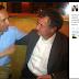 Οι εβρίτες υποψήφιοι της ΝΔ στην Αθήνα...