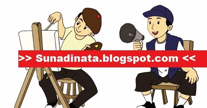 Soal Ktsp Smp Kelas 7 8 Dan 9 Semester 1 Dan 2 Blog Sunadinata