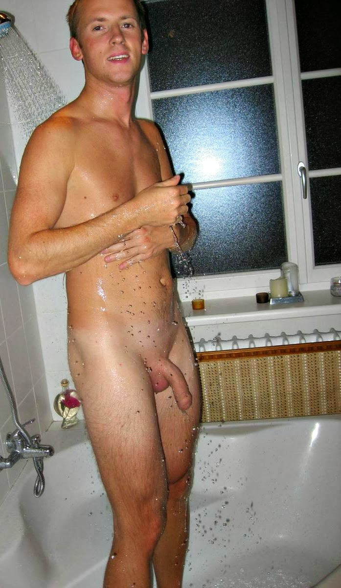 photo gratuite gay racaille