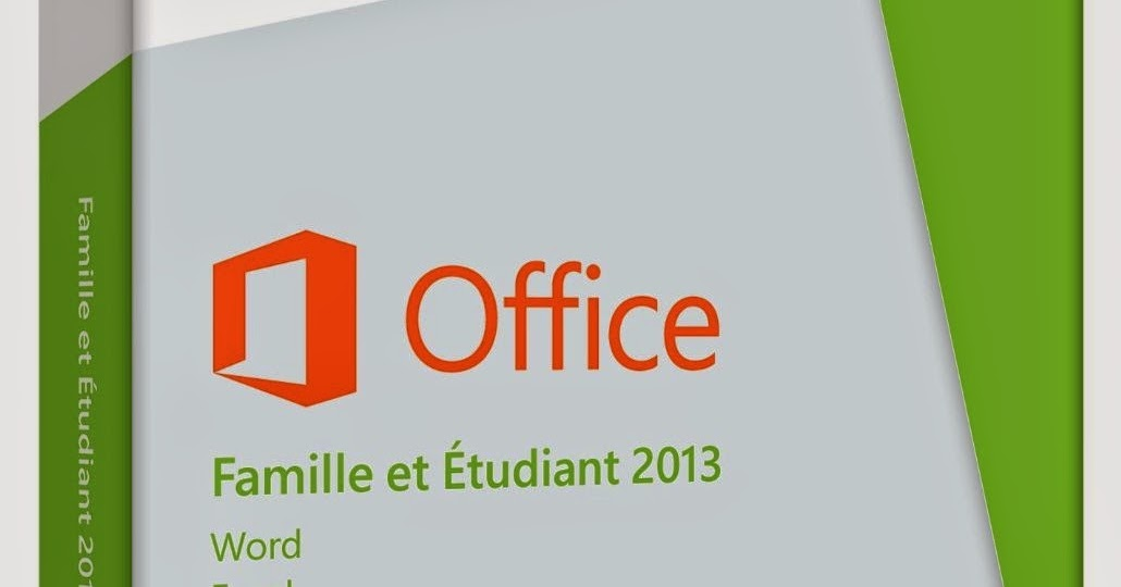 Keygen office famille et etudiant site download - Pack office famille et petite entreprise ...