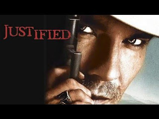 Justified Season 3 200mbmini Free Download Mediafire