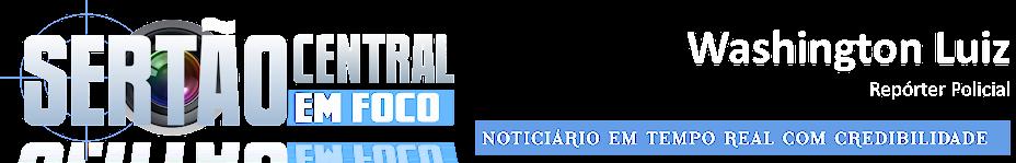 ...::: SERTÃO CENTRAL EM FOCO:::...