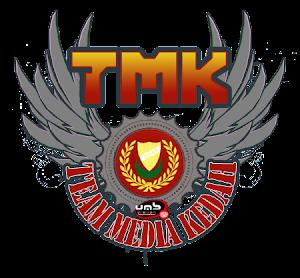 Team Media Kedah